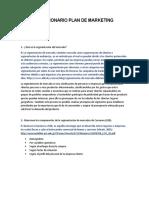 CUESTIONARIO_PLAN_DE_MARKETING_U1