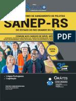 APOSTILA SANEP.pdf