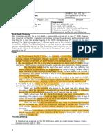 176 Garayblas v Ong (Enciso).pdf