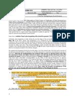 175 Daan v. Sandiganbayan (Eguia).pdf