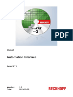 AutomationInterface_pdf_EN
