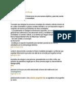 glosario antro.docx