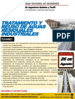 BrochureAguas170713.pdf