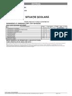 file-9.pdf