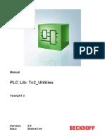 TwinCAT_3_PLC_Lib_Tc2_Utilities_EN
