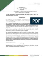 politica_de_descuentos_cecar_2020.pdf
