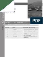 Ingeco_cap6_Analisis del valor anual.pdf