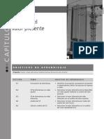 Ingeco_cap5_Analisis del valor presente.pdf