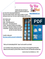 types-of-clouds-craft-WN.pdf