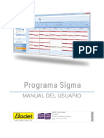 607791-Manual-del-Ususario-Software-Sigma.pdf