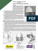 608183-Manual-GPS-Antenna.pdf