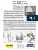 608183-Manual-GPS-Antenna.pdf