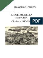 2--LIBRO-LOFFREDI--17x235-DEFINITIVO_C.pdf
