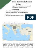 Civ. greacă.pptx