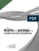 Los Desafios de La Psicologia_niñez y Migracion_5 (1)