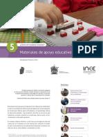 ECEA5.pdf