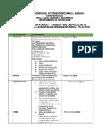 Guia metodológica de Practicas de especializacion I (1)