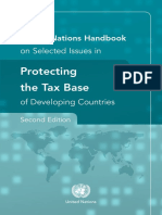 handbook-tax-base-second-edition.pdf