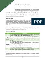 Socket Programming in Python.pdf