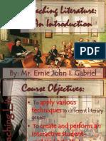 2.-Teaching-Literature-INTRO-1.pdf