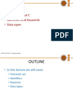 Lecture4!4!11266 Data Types