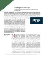 2-article-nsaid_prescribing_precautions