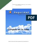 num_pdf