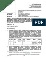Resolución 0003 2019 Spc Indecopi