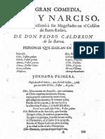 eco-y-narciso