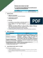 CAS_068_2017_ANALISTA_DE_FISCALIZACION