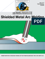 (EW-472) -Shielded Metal Arc Welding-Hobart Institute of Welding Technology[Yasser Tawfik].pdf