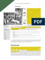 Las 5 S - Gutiérrez Pulido, H. (2010). Calidad total y productividad, 3° edición (EXTRACTO)