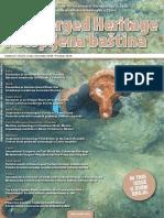 Bekic (ed) - Submerged Heritage 8 web Final.pdf