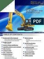 PC210-10M0 SALE MANUAL CEN00829-01_113996