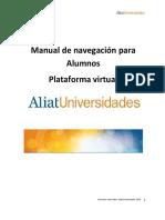 Manual_para_alumno2