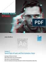 Adobe After Effects.pdf