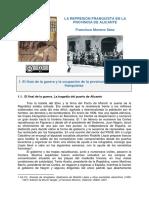la-ocupacion-franquista-en-la-provincia-de-alicante