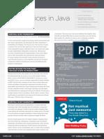 dzone-microservicesinjava.pdf