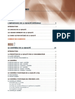 table_matieres.pdf