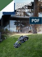 Husqvarna_Forst_Garten_Produkte_2019.pdf