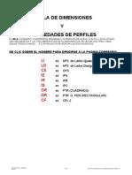 Perfiles_Estructurales_IMCA__version_1_