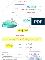 Lez03_Gauss