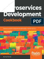 microservices-development-cookbook.pdf