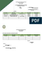 2nd-Sem-Accomplishment-Report