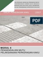 Diklat Perkerasan Kaku.pdf