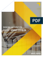 Whitepaper - Banking-Automation-Amidst-COVID-19.pdf