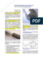 Automotive Applications of EMPT.pdf