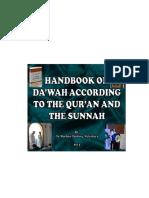 Dawah According to the Quran and Sunnah - Mababaya Dr Norlain Dindang ( PDFDrive.com ) (1)