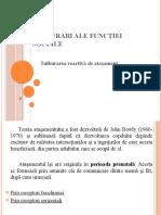 T.R.A.-INCEPUT-ALEX