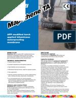 Mapethene_ta_gb.pdf